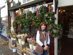 Florist Winchmore Hill (15)